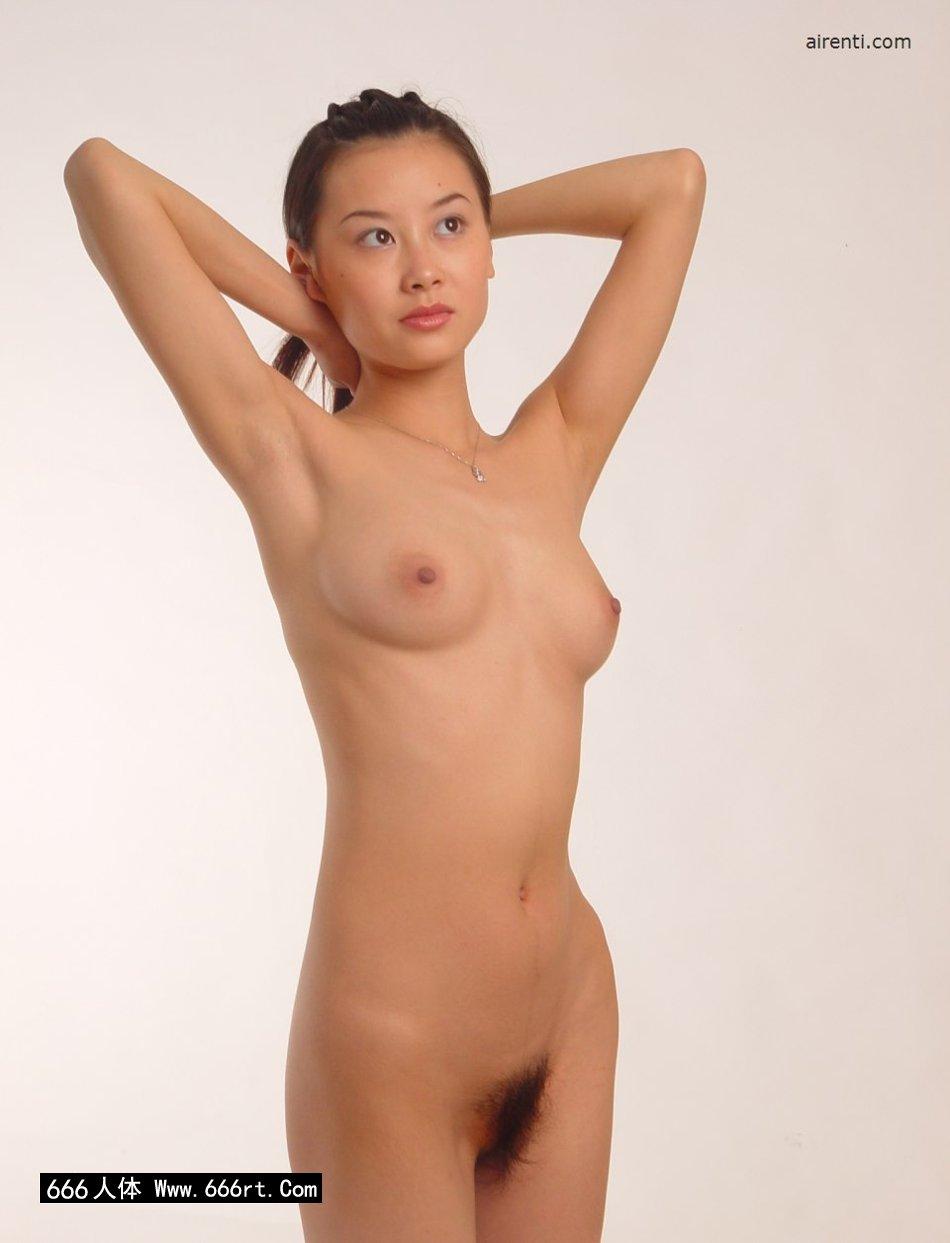 著名美模王丹室拍优雅人体造型_最人体艺术