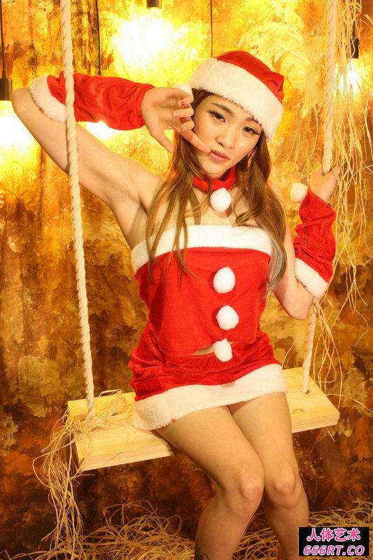 室拍圣诞熟妇甜甜调教图片